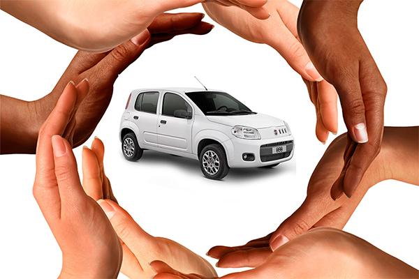 PROTEÇÃO AUTOMOTIVA: SOLUÇÃO PARA UM MERCADO CARTELIZADO