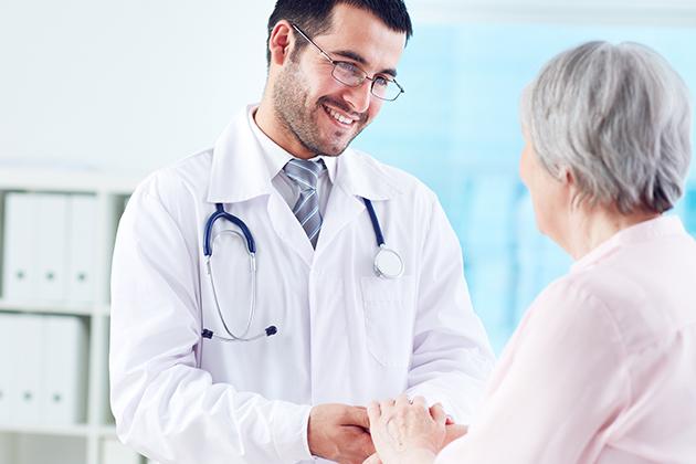 7 DICAS PARA MELHORAR A RELAÇÃO MÉDICO-PACIENTE