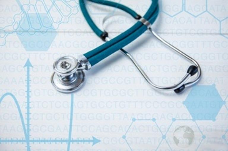 COMO UMA ASSISTÊNCIA JURÍDICA PODE PREVENIR O MÉDICO CONTRA POSSÍVEIS PROCESSOS?