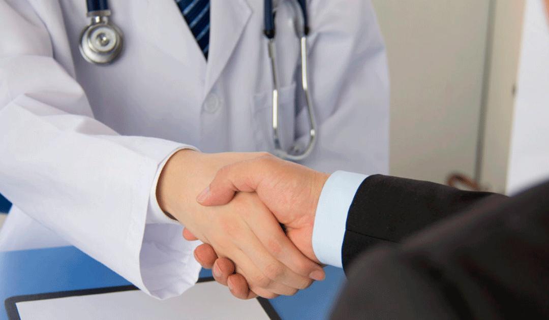 RESPONSABILIDADE PENAL MÉDICA: O QUE VOCÊ PRECISA SABER