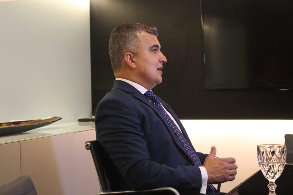 PORTABILIDADE DE FINANCIAMENTO IMOBILIÁRIO – ENTREVISTA COM DR. RENATO ASSIS