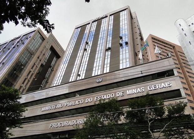 ASSOCIAÇÃO DE PROTEÇÃO VEICULAR CONSEGUE VITÓRIA PERANTE O MINISTÉRIO PÚBLICO