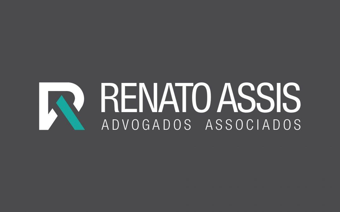 A ASSIS VIDEIRA ESTÁ DE CARA NOVA! CONHEÇA A RENATO ASSIS ADVOGADOS ASSOCIADOS